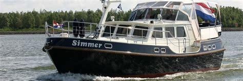 Gebruikte Jachten by Gebruikte Jachten Kuster Yachts