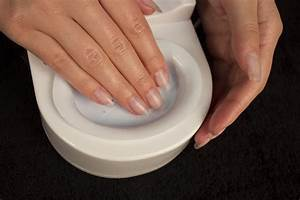 Маска от морщин отбеливающая в домашних условиях