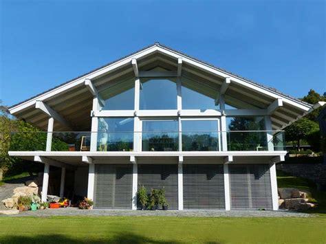 Modernes Haus Kaufen Schweiz by Fachwerkh 228 User Kurth Haus Kurth Haus
