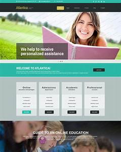 35 free php website templates themes free premium for Free php website templates