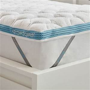Buy twin xl mattress topper from bed bath beyond for Best rated twin xl mattress topper