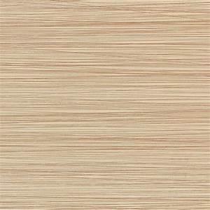 Fabrique colorbody porcelain soleil linen tile 48ws for Soleil floors