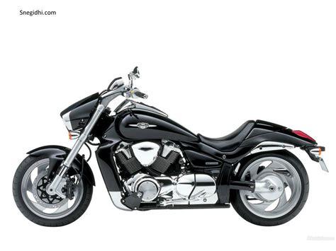 bicycles  motorcycles bikes suzuki intruder price