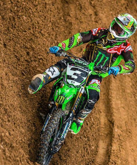 motocross race motocross heaven motocross qc pinterest motocross