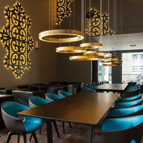 amazing dining room designs  top interior designers