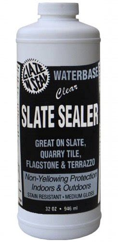 glaze n seal 173 clear quot look quot wb sealer gallon 128