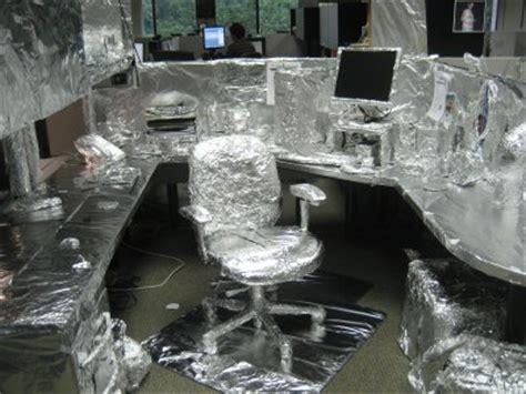 Gamasutra  Persuasive Games Video Game Pranks. Best Sit Stand Desk. Sonos Help Desk. Raven Is Like A Writing Desk. Antique Desk Light. Antique Drawer Pulls Knobs. 5 Drawer Storage Cart. Sauder White Desk. Lifetime Fold In Half Table
