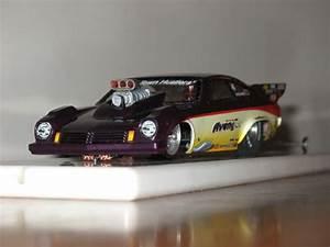 Les 191 Meilleures Images Du Tableau Slot Car Racing
