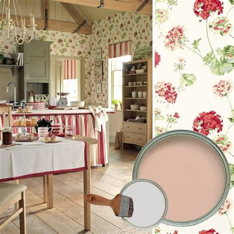 83 Best Images About Created By Laura Ashley On Pinterest