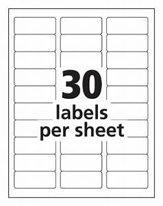 avery templates 5160 antiquebertyl With avery 5160 return address label template