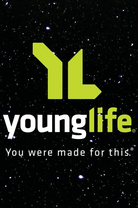 115 best Young Life Pics images on Pinterest   Instagram ...