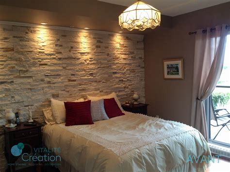 chambre des maitres moderne décoration chambre des maitres