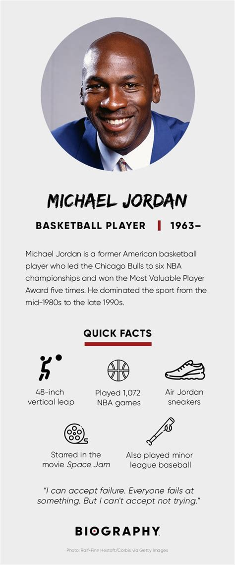 michael jordan wife stats age biography