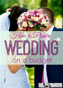 how to plan a wedding on a budget love laughter With honeymoon on a budget