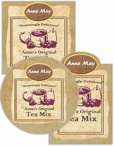 custom food labels and craft stickers custom stickers With custom food labels stickers