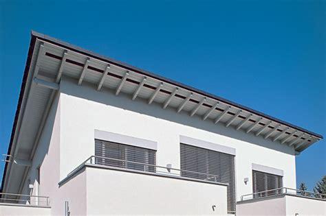 Architekt Sankt Augustin by Haus K G In Sankt Augustin Grotegut Architekten