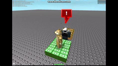 roblox hack  robux strucidcodescom