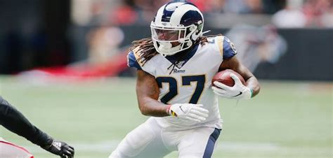 NFL Sunday: Week 4 Betting Preview & Tips - We Love Betting