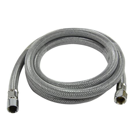 kitchen sink pull out hose faucet pull out spray hose for kitchen pullout heads danco