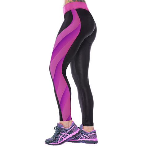 Cheshire Cat Yoga Pants Bellechic