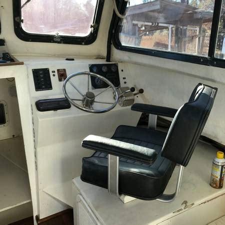 ft evans boat  lancaster boats  sale