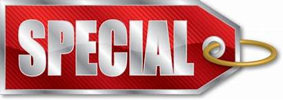 Special Offer Tag Business Today Marketing Network