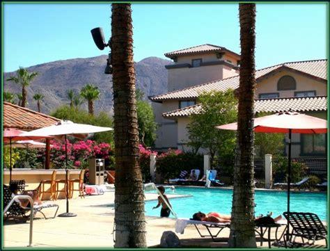 garden inn rancho mirage garden inn palm springs rancho mirage updated 2017