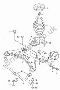 vw rear suspension diagram vw free engine image for user With 1970 vw bus wiring diagram moreover vw rail buggy wiring diagrams also