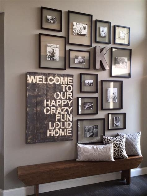 entryway wall decor 25 editorial worthy entry table ideas designed with every