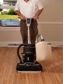 hardwood floor refinishing equipment free pdf woodworking hardwood floor refinishing