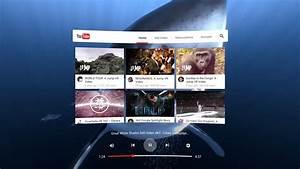 Virtual Reality App : youtube creator blog ~ Orissabook.com Haus und Dekorationen