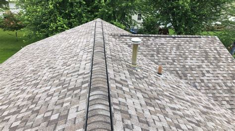 Rockford, Il Roof Repair & Replacement Contractor Watertight Roofing Services Llc Red Roof Inn Suites Sacramento Ca 95821 Pyramid Omaha Nebraska Velux Flat Skylight Sizes Concrete Tile Repair Houston Metal Contractors Spokane Wa Osb Or Plywood For Shed Hotel Boston Ma
