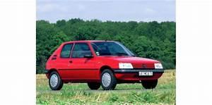 Vendre Une Voiture à La Casse : vers une prime la casse pour l 39 achat d 39 une voiture d 39 occasion r cente ~ Gottalentnigeria.com Avis de Voitures
