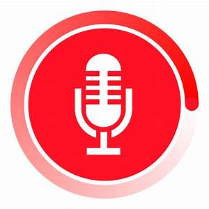Just Press Record v2.0 - Award-Winning Voice and Audio ...
