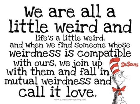 Best Dr Seuss Quotes Quotesgram. Christmas Quotes Cute. Mother Quotes Jewish Proverb. Best Friend Quotes Disney Movies. Motivational Quotes Competition. Love Quotes Canvas Art. Christian Quotes About Yourself. You Welcome Quotes. Harry Potter Quotes Bravery