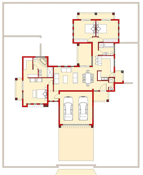 my house plans design my house plans home of home design