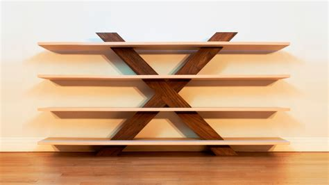 wood design designing and building the ultimate xbox stand woodworking