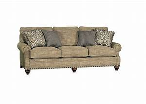 chelsea home wales sofa set beige chf 398590f10 sofa set With couch sofa wales