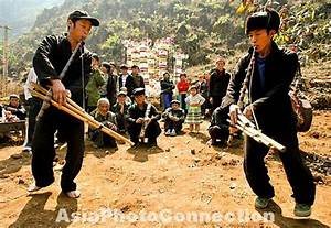 182 best Musique du Vietnam images on Pinterest | Drum ...