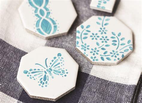 ceramic tile crafts top 21 fabulous ceramic tiles for crafts homes