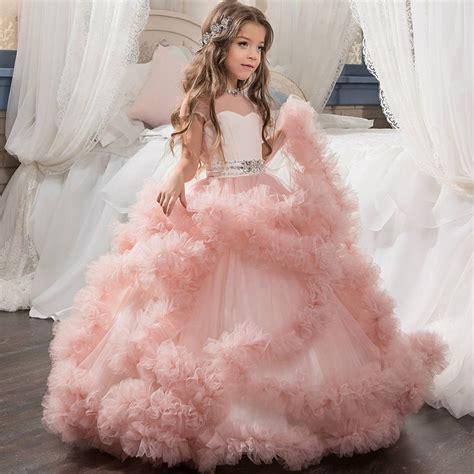 teenage girls clothing  years dresses  party