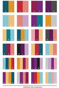 what are good color combinations best colour combinations - Google Search | Color Schemes | Good color combinations, Color ...