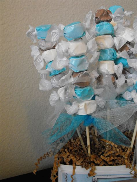 Decorating Ideas For Baby Shower Boy by A Of This A Of That Boy Baby Shower