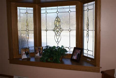 sgo designer glass pictures for sgo designer glass stained glass overlay in
