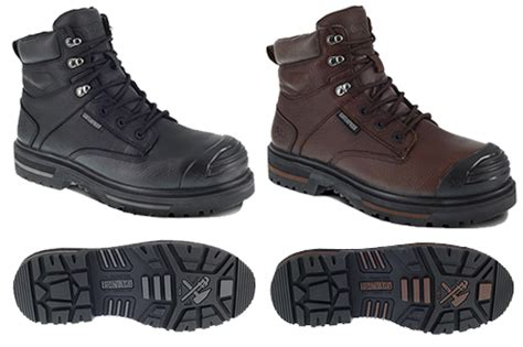 landscaping work boots 7 best landscaping and landscape construction boots 3646