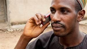 Niger   International Development Association