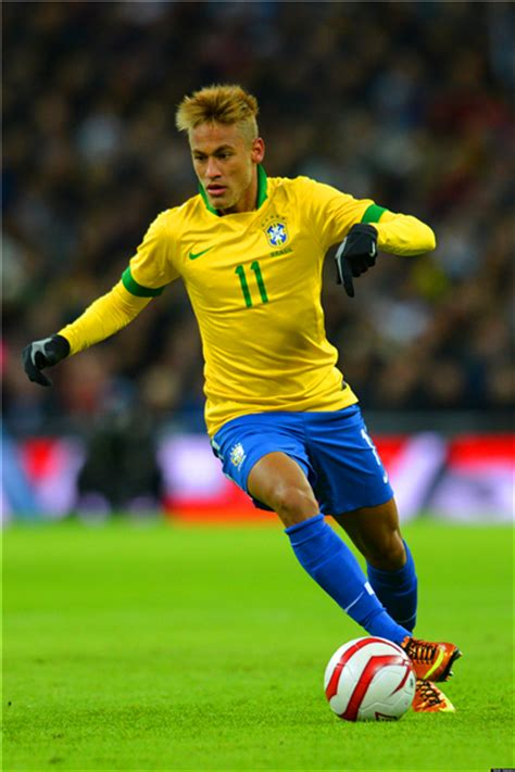 neymar poster neymar jr posters world cup wall sticker soccer wallpapers canvas prints