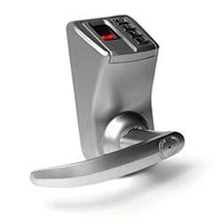 galveston electronic door locks  hour commercial