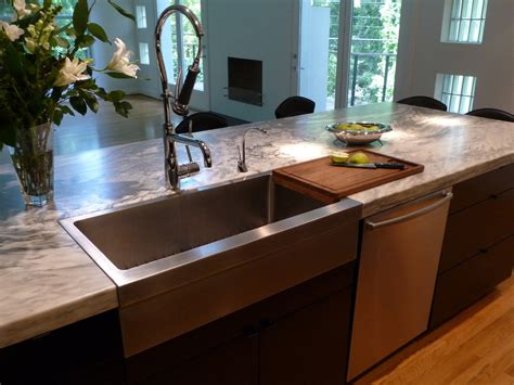 stainless steel farm sink sinks marvellous stainless farmhouse sink farm kitchen