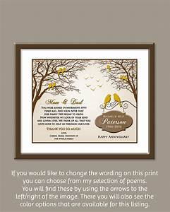 50th wedding anniversary gift golden wedding anniversary With gift for 50th wedding anniversary
